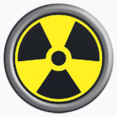 RADIATION PROOF